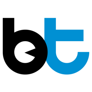 bt (1)