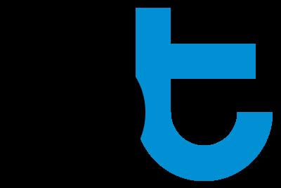 BEATRIZ TIRADO