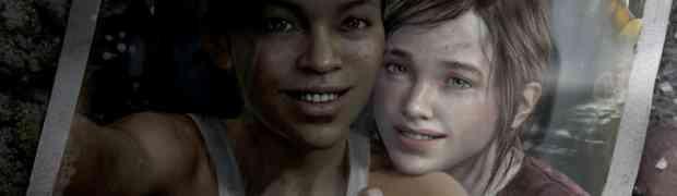 [VIDEOJUEGOS] Análisis de The Last of Us: Left Behind. La Ellie que quedó atrás (9/10)