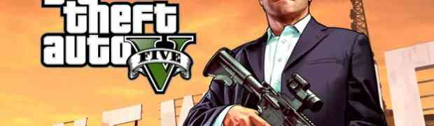 [EXCLUSIVO] La violencia en Grand Theft Auto: una reflexión